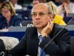 ФРАНЦУСКИ ПОСЛАНИК: Европа да престане са политиком колективног кажњавања Срба