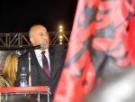Харадинај: Скинули смо одлучивање о Косову Вучићу и Могеринијевој са стола