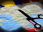 АМЕРИЧКИ СТРУЧЊАК УПОЗОРАВА: Балкан пред опасним преокретом, ускоро нови сукоб