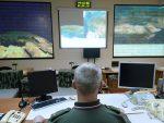 ОСВАЈАЊЕ БАРЕНЦОВОГ МОРА: Русија гради четири вештачка острва
