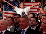 ЦРНА ГОРА УВЕЛА ЗЕМЉУ У НАТО: Мило прешао црвену линију – следи одговор Русије