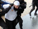 ДАЕШ ПРЕШАО ДРИНУ: Муџахедини од Дејтона чекају напад на Србе