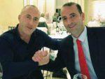 ПРИШТИНА: Даут Харадинај тражи да Срби подрже Рамуша
