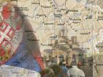 """НЕМАЧКИ """"ШПИГЛ"""": Запад не зна шта ће с Косовом"""
