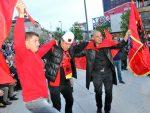 ВЕЛИКИ БРАТ ОДЛУЧИО: Две ОВК владе на Балкану