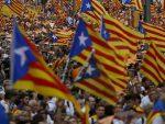 ШПАНИЈА: Каталонија 1. октобра о независности; Шпанска Влада – референдум незаконит
