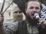 """""""БОНДСТИЛ"""": Озлоглашени албански убица право из америчке базе отишао у Сирију"""