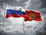 ПОДГОРИЦА: Црна Гора продужила санкције Русији