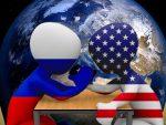 РЈАБКОВ: Време је да Америка схвати да Русија не трпи уцене