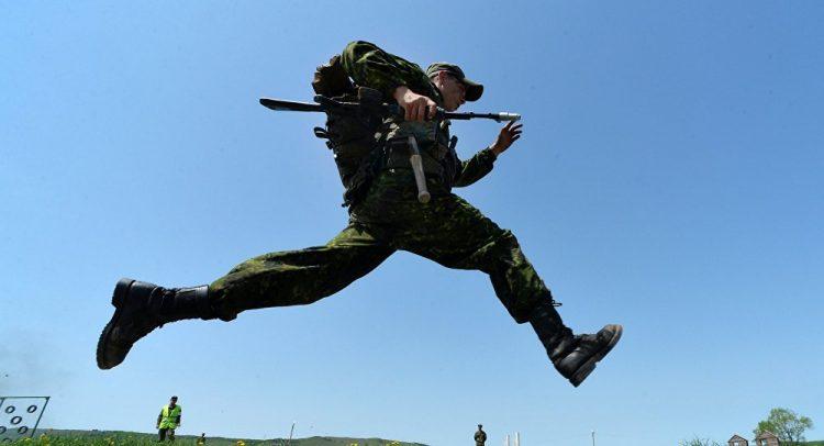 ПЛАН ЈЕ БИО ДА БУДЕ ДРУГОРАЗРЕДНА ДРЖАВА: Како је Русија од земље на коленима постала данашња светска сила