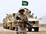 ИЗА СВЕГА СТОЈЕ САД: Саудијска Арабија спрема инвазију, Иран ће бранити Катар