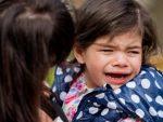 КАНАДА: Донет закон који омогућава да се родитељима који не подржавају ЛГБТ одузимају деца