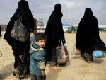 """САД: Суд """"спустио рампу"""" за грађане шест муслиманских земаља"""