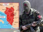 """ЕРДОГАН: Идеја о """"Великој Албанији"""" лоша и неприхватљива"""