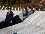 КРИВИ И ХОЛАНЂАНИ: Историјска пресуда Хашког суда о Сребреници