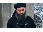 ИСИЛ ПОТВРДИО: Багдади је мртав!