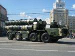 """ПОТВРДА ИЗ КРЕМЉА: Москва разматра испоруку """"С-300"""" Србији"""
