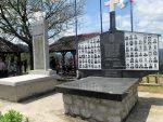 ЗАЛАЗЈЕ: Обиљежавање 25 година од страдања српских цивила и војника