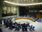 ЛИЦЕМЕРИ: УН одбио да осуди напад на руску амбасаду у Сирији