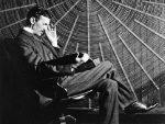 ГЕНИЈЕ ЗА СВА ВРЕМЕНА: На Божић пре 75 година преминуо је Никола Тесла
