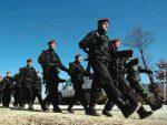 ИМА ЛИ ПРАВДЕ ЗА СРБЕ: Специјални суд за злочине терористичке ОВК почиње с радом