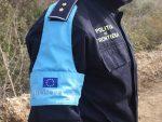 СРБИЈА: Официр Фронтексa имаће дипломатски статус у Београду