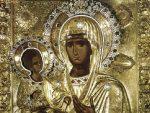 НАЈПОШТОВАНИЈА ИКОНА У СРПСКОМ НАРОДУ: Данас празник Чудотворне иконе Тројеручице