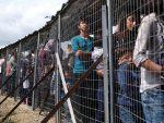 ВАРШАВА: Пољаци би прије из ЕУ него да приме муслиманске избјеглице