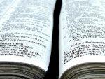 АМЕРИЧКА ПРОЦЈЕНА: До 2050. године готово изједначен број хришћана и муслимана у свијету