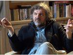 ЈАЛТА: Константинов предложио Кустурици снимање филма о дешавањима на Криму