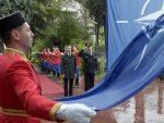 СПУТЊИК: Невидљиви НАТО авиони гасе пожаре у Црној Гори