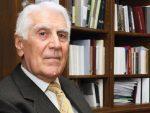 КРЕСТИЋ: Хрватска политика већ 150 година жели да прекорачи у Србију