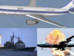 ВАШИНГТОН СЕ НИКАДА НИЈЕ ИЗВИНИО ИРАНУ: Дан када су САД убиле 290 путника иранског авиона