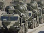 НОВИ УСПЕХ КРЕМЉА: Ракетни системи С-300 ступили на борбену дужност у Ирану