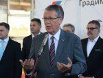 ЧЕПУРИН: Русија заинтересована за увоз српских органских производа