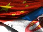 БЕОГРАД: Кина спремна на производњу у Србији за извоз у треће земље