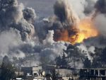 ДАМАСК: Нелегитимна коалиција САД мора да плати за уништавање Сирије