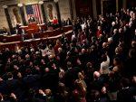 РТ: Представнички дом САД изгласао нове санкције против Русије