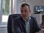 ГРУЈИЧИЋ: Надлежне институције да испитају инцидент у Поточарима