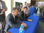 СРЕБРЕНИЦА: Сјећање на ратна страдања и жртве Срба