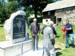 ЦРНА ГОРА: Подгорица најавила уклањање споменика Пуниши Рачићу