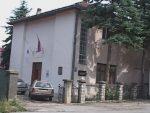 ВИШЕГРАД: Општина Вишеград издваја 200.000 КМ за помоћ Борачкој организацији