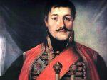ОПЛЕНАЦ: Обиљежено 200 година од смрти Карађорђа
