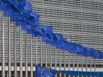 РЕГИОН: Раст евроскептицизма, у Србији највећа подршка Русији