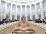 ЗАПАД СТРЕПИ: Овај пут Москва спрема неочекиван одговор на санкције