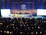 ПАЦОЛИ: Косово се није пријавило за чланство у Унеску