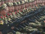 КИМ ЏОНГ УН: Наше ракете не познају границе