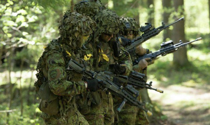 """ПОДГОРИЦА НУДИ: Да ли ће Лука """"Бар"""" бити нова НАТО база на Балкану"""