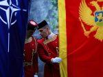 СПУТЊИК: Невидљиви трошкови уласка ЦГ у НАТО — скупља дара него мјера