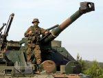 НАДВИЛА СЕ СЕНКА НАД БАЛКАНОМ: Бићете мирни само у НАТО-у